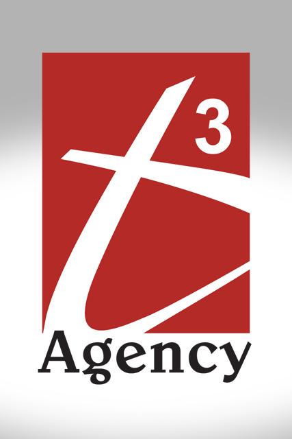 Branding | 27 Pixels Media: www.27pixels.net/branding